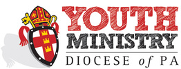 DioPA Youth Ministry